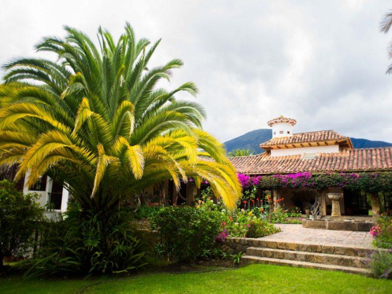 Casa La Toscana